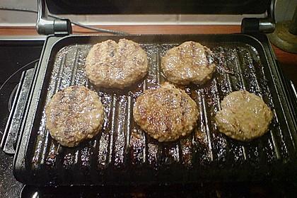 Big Kahuna Burger 71
