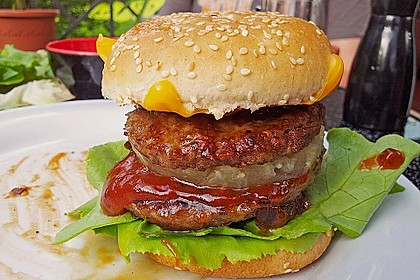 Big Kahuna Burger 3