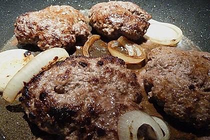 Big Kahuna Burger 63