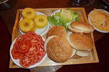 Big Kahuna Burger 22