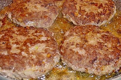 Big Kahuna Burger 74