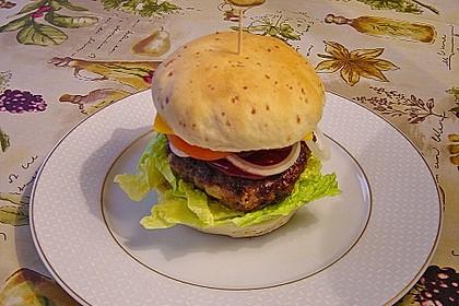 Big Kahuna Burger 24