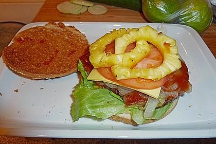 Big Kahuna Burger 31