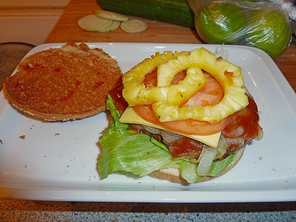 burger sauce lamb burger big kahuna burger vejasp big kahuna burger ...