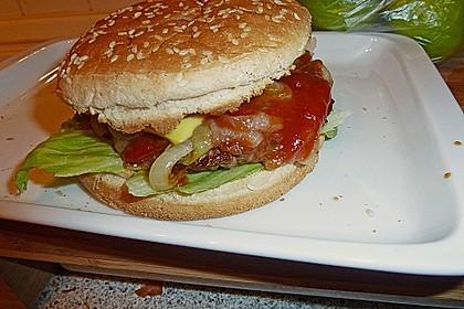 Big Kahuna Burger 50