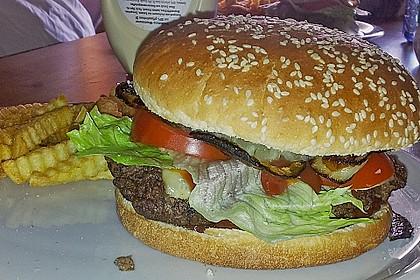 Big Kahuna Burger 25