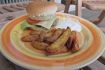 Big Kahuna Burger 38