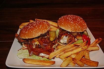 Big Kahuna Burger 5