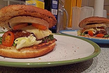 Big Kahuna Burger 44