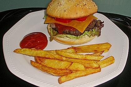 Big Kahuna Burger 15