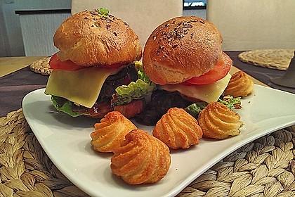 Big Kahuna Burger 8