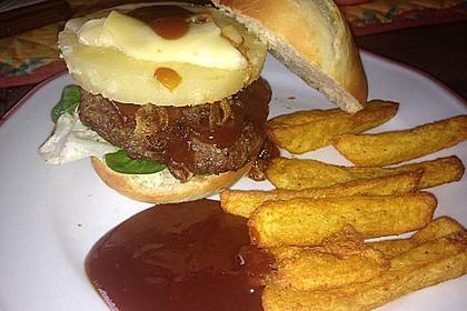 Big Kahuna Burger 42