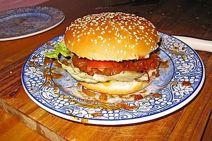 Big Kahuna Burger 57