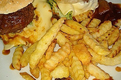 Big Kahuna Burger 54