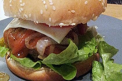 Big Kahuna Burger 45