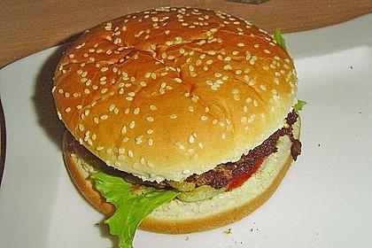 Big Kahuna Burger 40