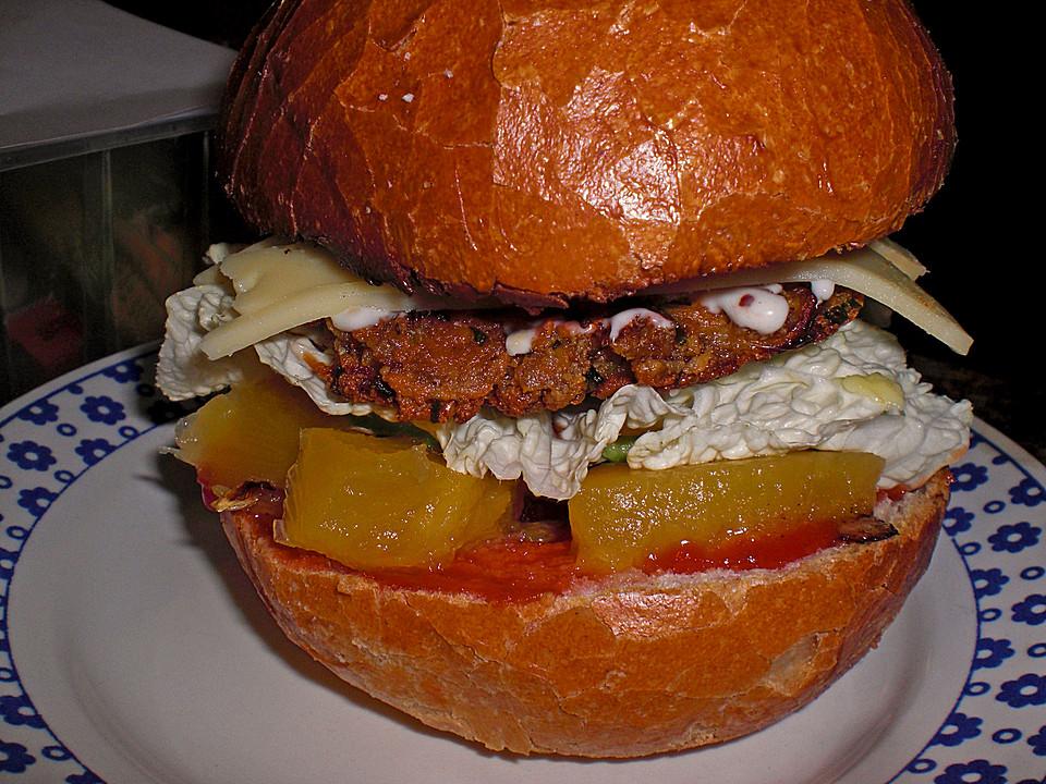 big kahuna burger 004 jpg big kahuna burger 004 jpg big kahuna burger ...