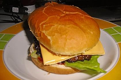 Big Kahuna Burger 66