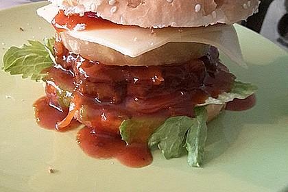 Big Kahuna Burger 37