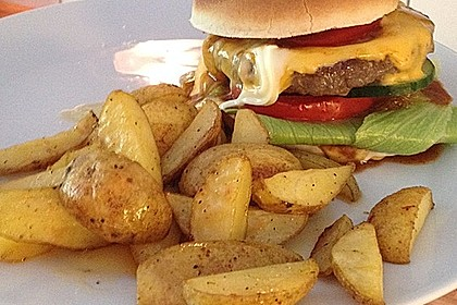 Big Kahuna Burger 12