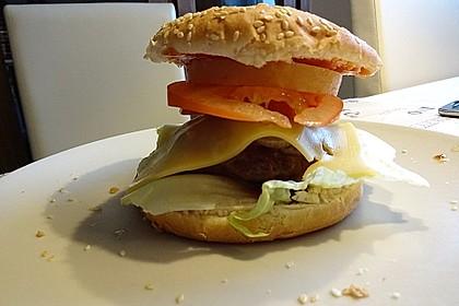 Big Kahuna Burger 19