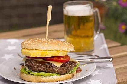 Big Kahuna Burger 9