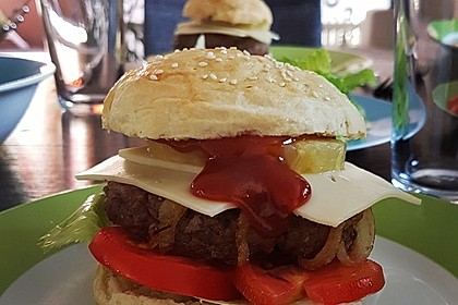 Big Kahuna Burger 10