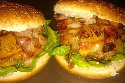 Big Kahuna Burger 33