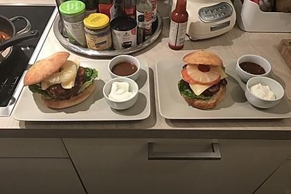 Big Kahuna Burger 17