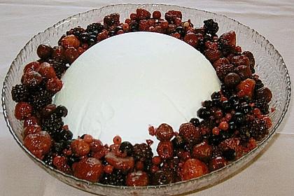 Joghurtbombe 278