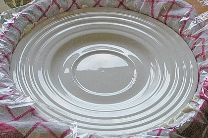 Joghurtbombe 250