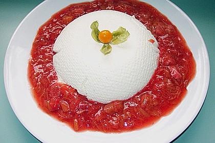 Joghurtbombe 194