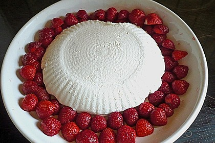Joghurtbombe 236