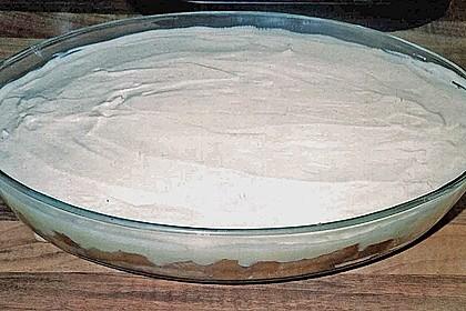 Lettas griechisches Ekmek 34