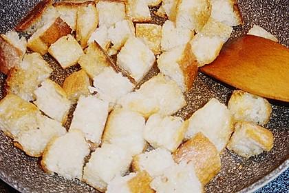 Italienischer Brotsalat 27