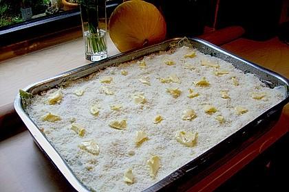 Lasagne - Pastete 8