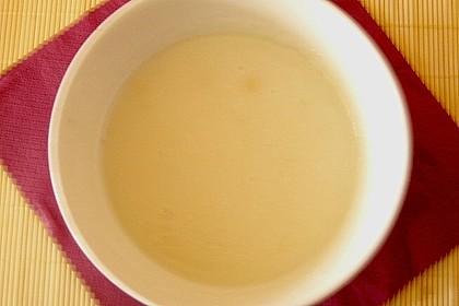 Zitronenglasur 7