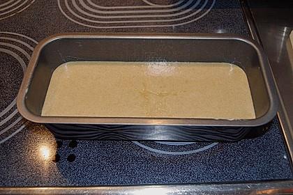 Schneller Honigkuchen 13