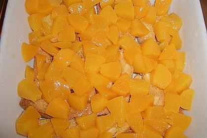 Cantuccini-Pfirsich-Tiramisu 37