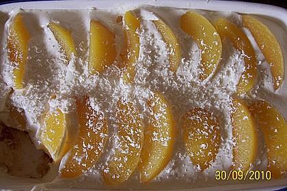 Cantuccini-Pfirsich-Tiramisu 21