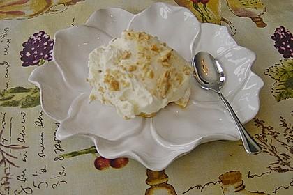 Cantuccini-Pfirsich-Tiramisu 12