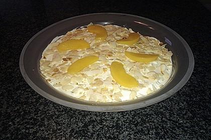 Cantuccini-Pfirsich-Tiramisu 19
