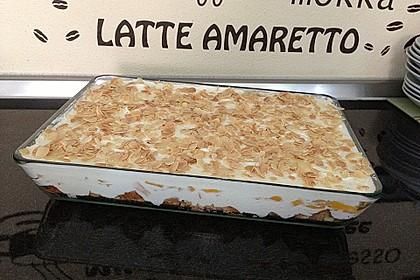 Cantuccini-Pfirsich-Tiramisu 13