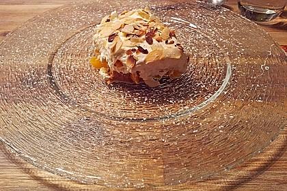 Cantuccini-Pfirsich-Tiramisu 10