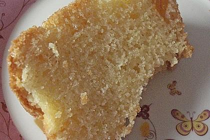Mayonnaise - Kuchen 4