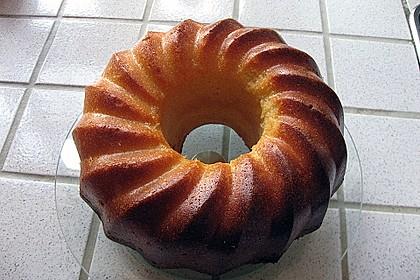 Mayonnaise - Kuchen 6