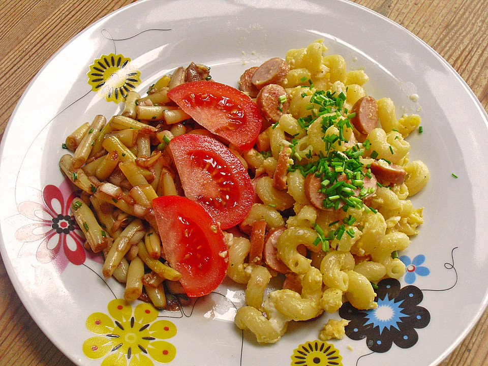 Hauptspeise europa rezepte mit schnell lecker kochen for Schnell lecker kochen