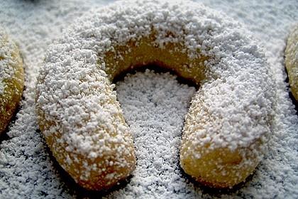 Puddingkipferl 2