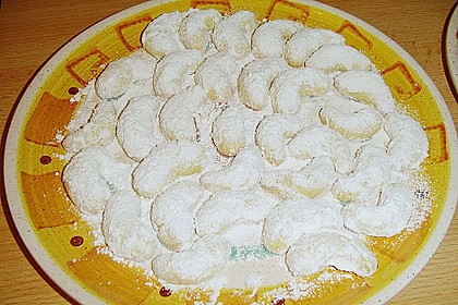 Puddingkipferl 16
