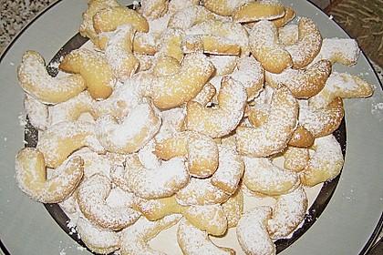 Puddingkipferl 60